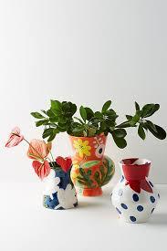 Best Housewarming Gifts 20 Best Housewarming Gifts Unique Ideas For Good Housewarming