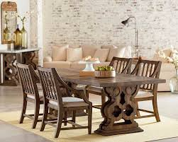 60 inch dining room table dinning 42 inch round pedestal table pedestal dining table