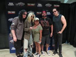 halloween city jobs sacramento 99 5 kiss rocks san antonio kissrocks