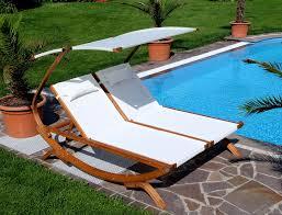 28 Ideen Fur Terrassengestaltung Dach Doppel Sonnenliege Mit Dach Ambiznes Com