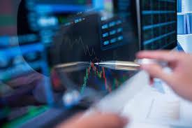 cotation bureau veritas les recommandations d analystes bnp crédit agricole nokia