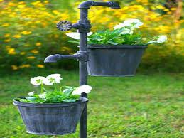moen lindley kitchen faucet 100 moen lindley faucet ca87009srs 100 moen spray faucet