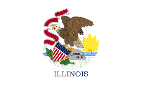 Illinois General Power Of Attorney by Illinois Wikipedia