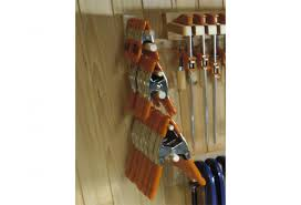 Kitchen Cabinet Clamps 5 Great Clamp Organizers
