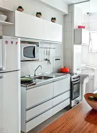 amenagement cuisine espace reduit 420945896403203478 amenagement petit espace pour la cuisine
