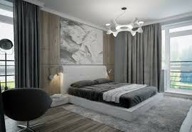 chambre adulte moderne pas cher décoration chambre adulte taupe 37 angers 09150837 decore