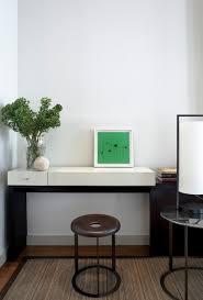 Tribeca Loft Desk by Eric Alch Design Llc Tribeca Apartment 2