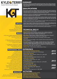 Choose The Best Latest Resume by Academic Essay Editing Sites Au Sample Book Reports Elementary