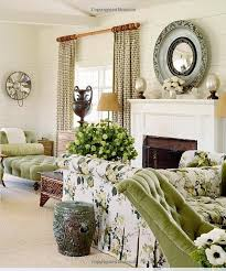 Best  Sarah Richardson Ideas On Pinterest Sarah Richardson - Sarah richardson family room