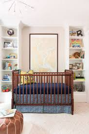 Crib Mattress Target by Bedroom 3 In 1 Cribs Jenny Lind Crib Jenny Lind Crib Mattress