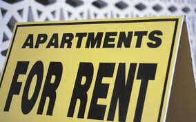 Average Apartment Rent By Zip Code Rent Increases Fueled By Population Growth Data Show The News