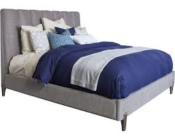 Bogart Thomasville Bedroom Furniture Beds Bedroom Thomasville Furniture