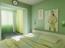 curtains what color curtains for green walls decorating decorate a