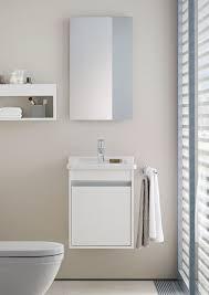 bathroom bathroom vanity cabinets with bowl sinks and graff