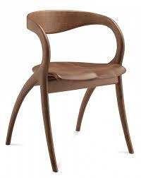 Modern Walnut Dining Chairs Best Of Walnut Dining Chairs 4 Photos 561restaurant