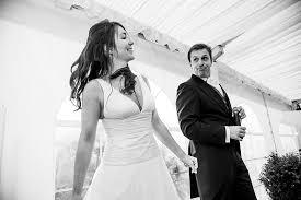 mariage photographe photographe mariage spécialiste primé bretagne