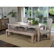 American Furniture Dining Tables 25 Best Dining Tables Images On Pinterest Dining Tables Kitchen