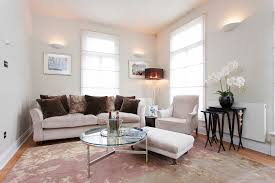 Living Room Photography by Property Photography Gallery