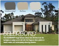 14 best exterior colour schemes images on pinterest house