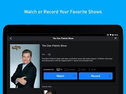 directv apk directv for tablets android apps on play