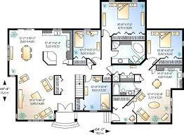 designing a home designing a house plan wondrous design ideas house plan designer