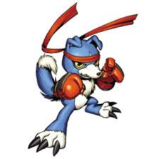 Digimons de Yuuki Images?q=tbn:ANd9GcT9DwOfV4xMzfv67C2zb_ke8CLRlqTRObgfEofm-4hwdUCP4CCH