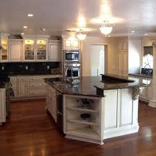 craigslist dayton ohio kitchen cabinets