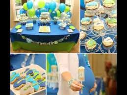 the sea baby shower the sea baby shower gallery the sea ba shower ideas