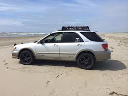 02 lifted impreza light expedition build thread nasioc