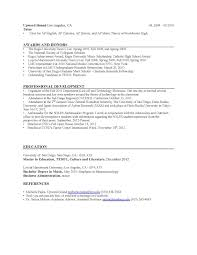bad resume examples general office assistant resume Job