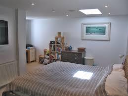 3 bedroom detached bungalow for sale in vicarage road tq9 6qp