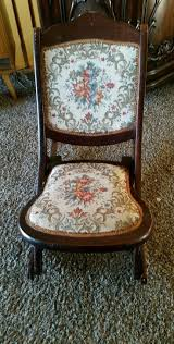 Automatic Rocking Chair For Adults 27 Best Ladies Sewing Rocker Images On Pinterest Rocking Chairs