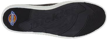 dickies jackets near me dickies mens iron boots men u0027s shoes