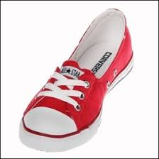 Comfortable Converse Shoes 127 Best Converse Chuck Taylor All Star Shoes Images On Pinterest