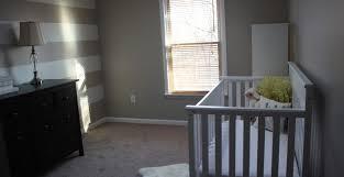 Nursery Furniture Set by Table Formidable Grey Nursery Furniture Sets Uk Glamorous Light