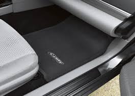 floor mats for toyota all floor mats carpet mats toyota of dallas trdparts4u