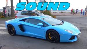 lamborghini aventador blue baby blue lamborghini aventador youtube