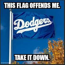Dodgers Suck Meme - nice dodgers suck meme 17 best images about go giants on pinterest