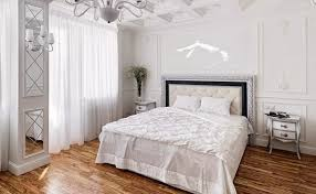 White Bedroom Designs Ideas Classic White Bedroom Ideas Photo Gallery Big Adventure