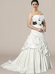 plus size wedding dresses inweddingdress com