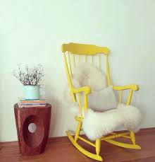 White Chair Covers To Buy Wooden Rocking Chair Covers White Rocking Chair I Love All Kinds
