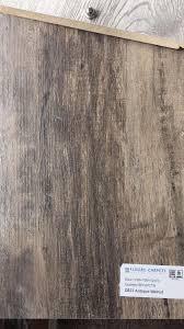 antique walnut laminate flooring in farnworth manchester gumtree