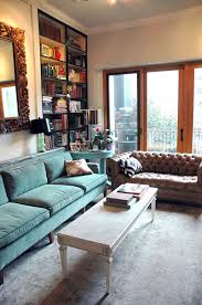 Two Different Sofas In Living Room Best 25 Mismatched Sofas Ideas On Pinterest Bay Window Blinds