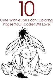 animation coloring pages funycoloring