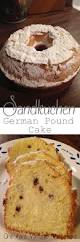 german pound cake one acre vintage u0026 pumpkin patch mtn