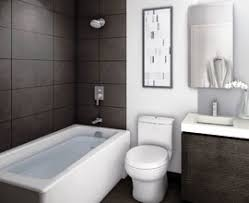simple bathroom decor ideas simple bathroom decorating ideas home planning ideas model 13