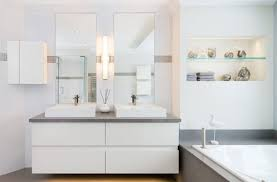 white vanity bathroom ideas white vanity bathroom voicesofimani