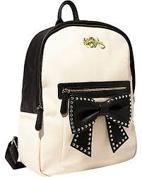 book bags with bows 101 best school bags images on school backpacks
