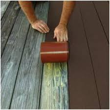 eco outdoor flooring split stone cobb u0026 co modular