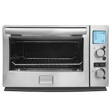 Best Toaster Oven Broiler 9 Best Images About Best Toaster Ovens Kanika Design On